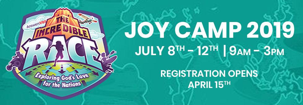 joy-camp.jpg