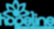 hopeline logo.png