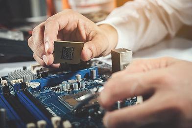 technician-repairing-computer-computer-h