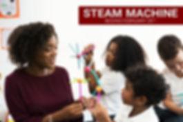 STEAM-Machine-graphic.jpg