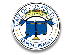 CT_Judicial branch.png