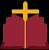mitt logo_website-10.png