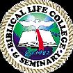 biblical life seminary.png