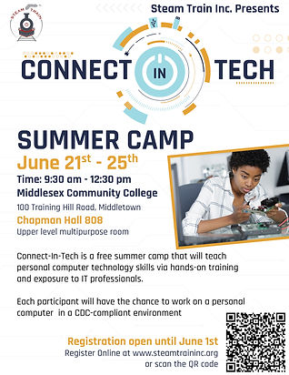 connect in tech_camp_flyer.jpg