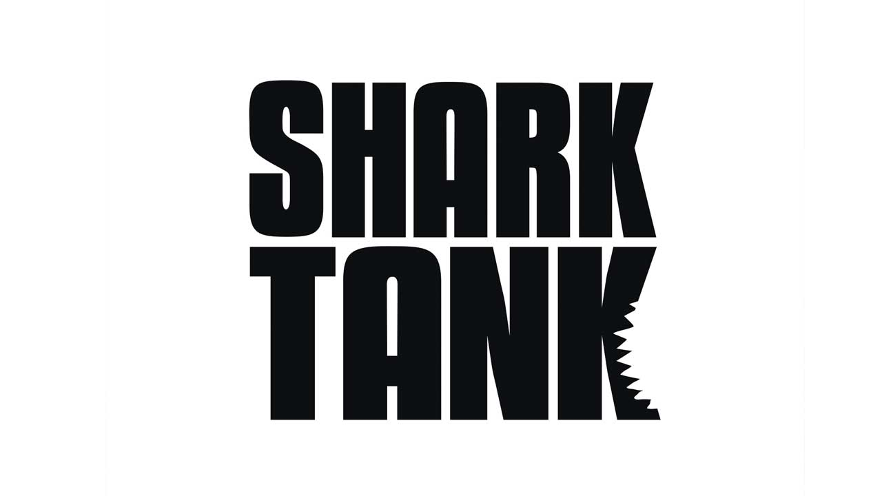 LOGO_SharkTank-BW
