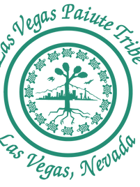 Tribal Seal Green_edited.png