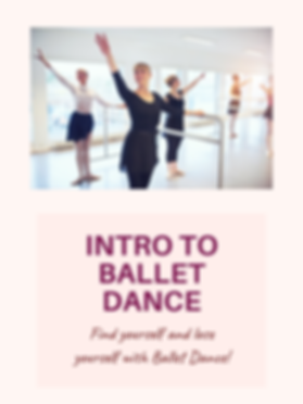 Intro to ballet dance (1).png