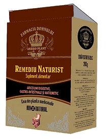 Ceai pentru afecțiuni digestive, gastro-intestinale 200g