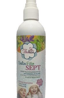 SALINFITOSEPT 150 ml