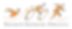 oranje-zwart-op-wit-300x120.png