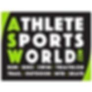 ASW_Logo-1-nep4anxjkde6ya6dnnq1akr14pkz0