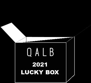 luckybox_2021.(アウト)ai.png