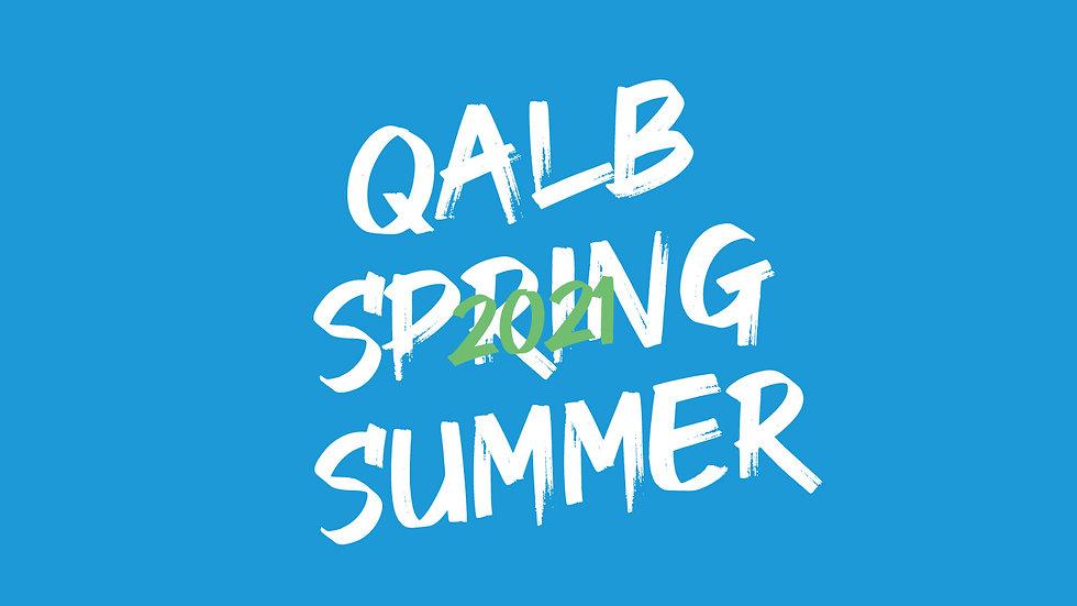 QALB2021SS2.jpg
