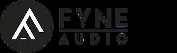 Fyne Audio