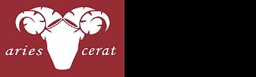 Aries Cerat