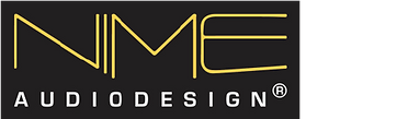 Nime Audiodesign