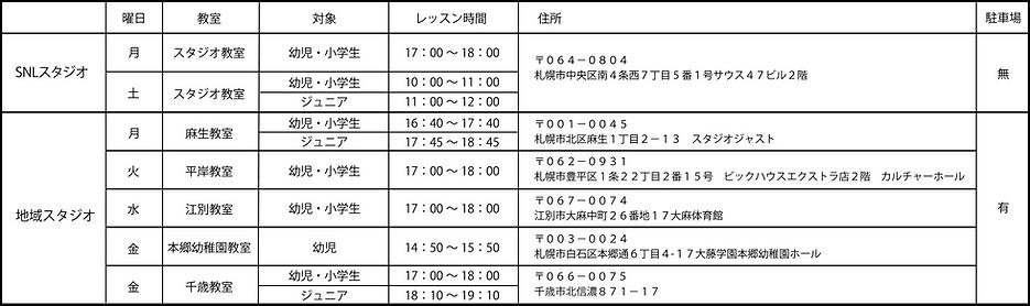 2020修正スクール会場.png