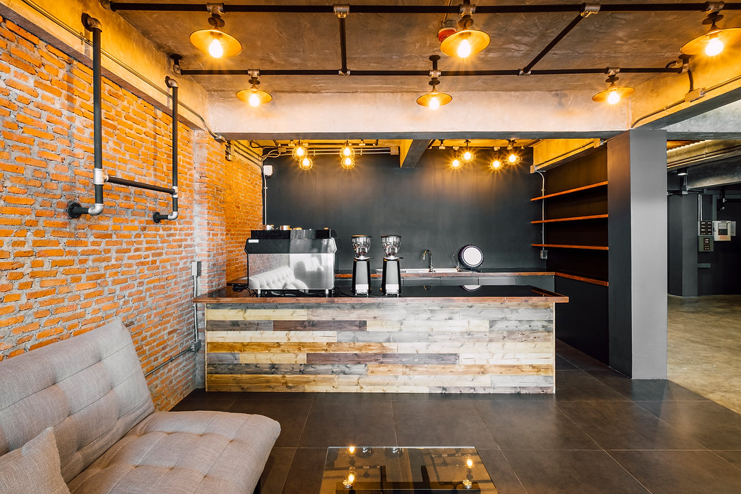 cafe-and-bar-in-hotel-loft-style.jpg