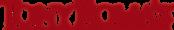 Tony Roma's Logo.png