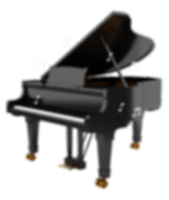 pianom.png