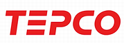 logo_tepco_group_01.png