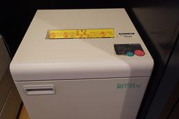 DSC02331.JPG