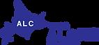 logo_alckousan.png