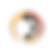 たかべんや丸ロゴ.png