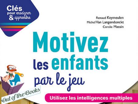 La pédagogie intelligences multiples, bien plus qu'une image pour illustrer une activité!