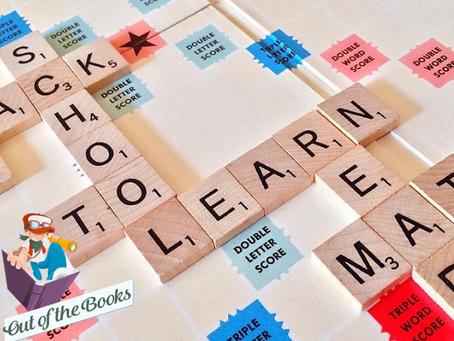 Renaud Keymeulen : le jeu comme outil d'apprentissage et de plaisir