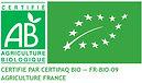Logo-AB-FR-UE-AGRI-FRANCE_edited.jpg