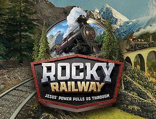 Rocky Railway VBS.jpg