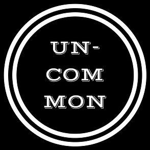 UN-COMMON (1).jpg