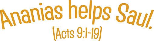 Day1_BibleStory.jpg