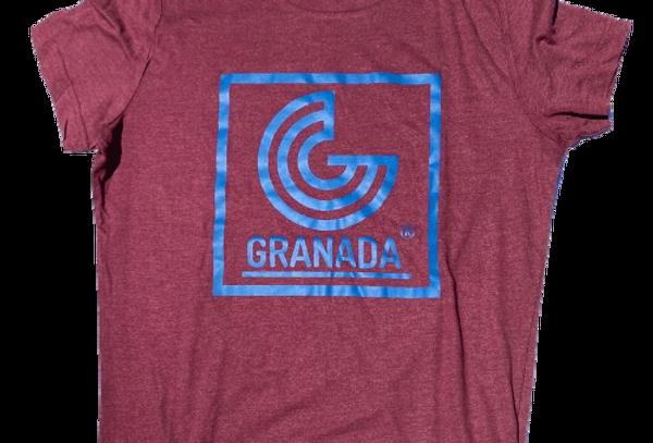"T-Shirt   Herren   ""G"""