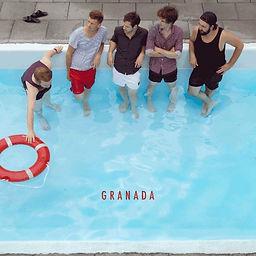 Granada_Cover_Final_edited.jpg