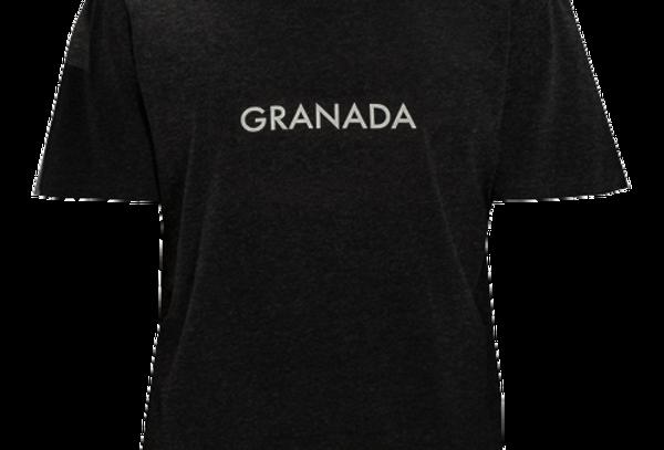 "T-Shirt | Herren | ""Schwarzer Kater"""