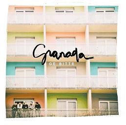1-GRANADA-COVER-MF_edited.jpg