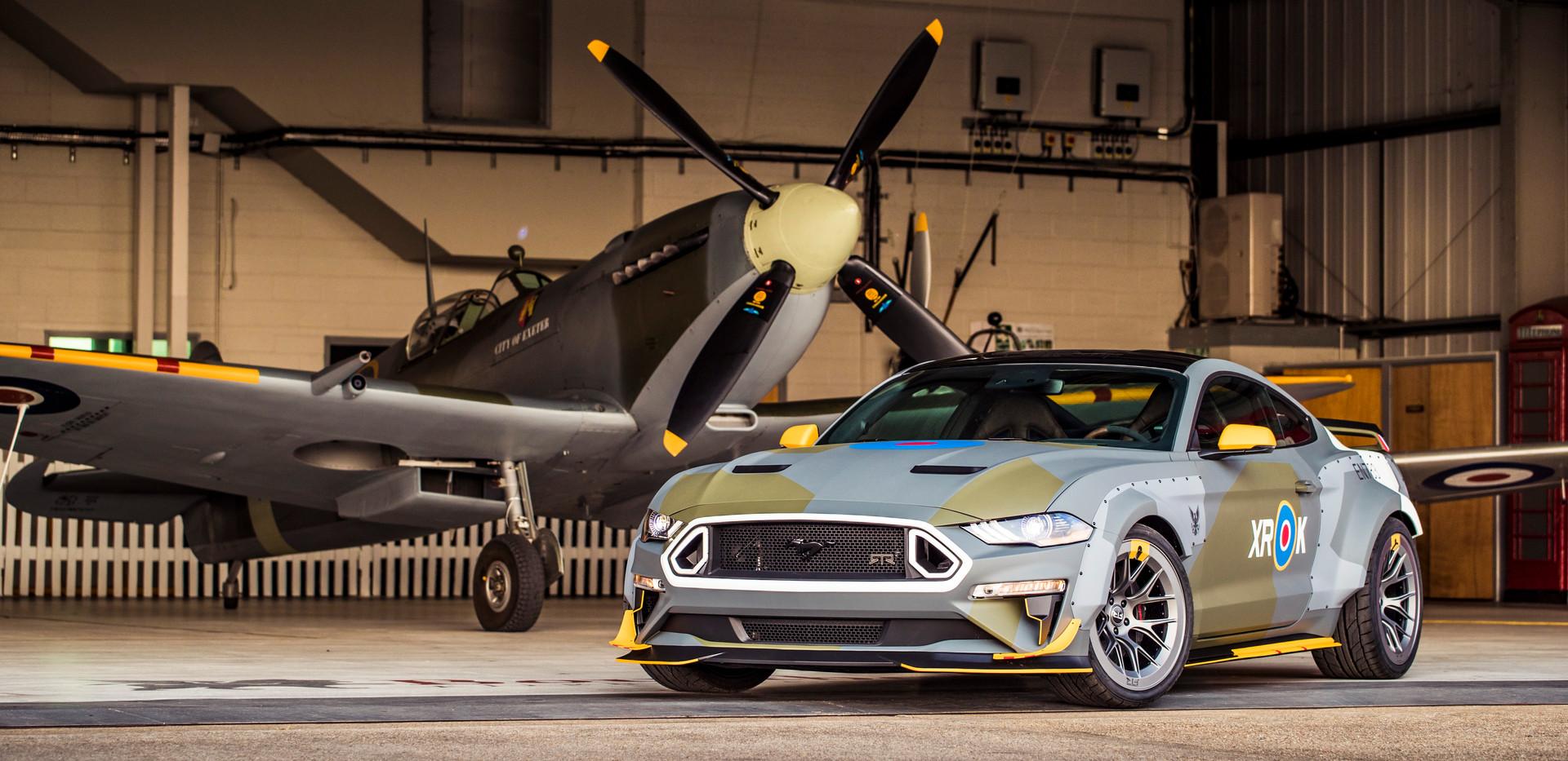0554_DG_Mustang_Spitfire.jpg
