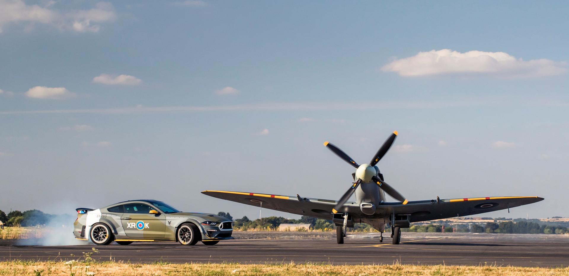 1155_DG_Mustang_Spitfire.jpg