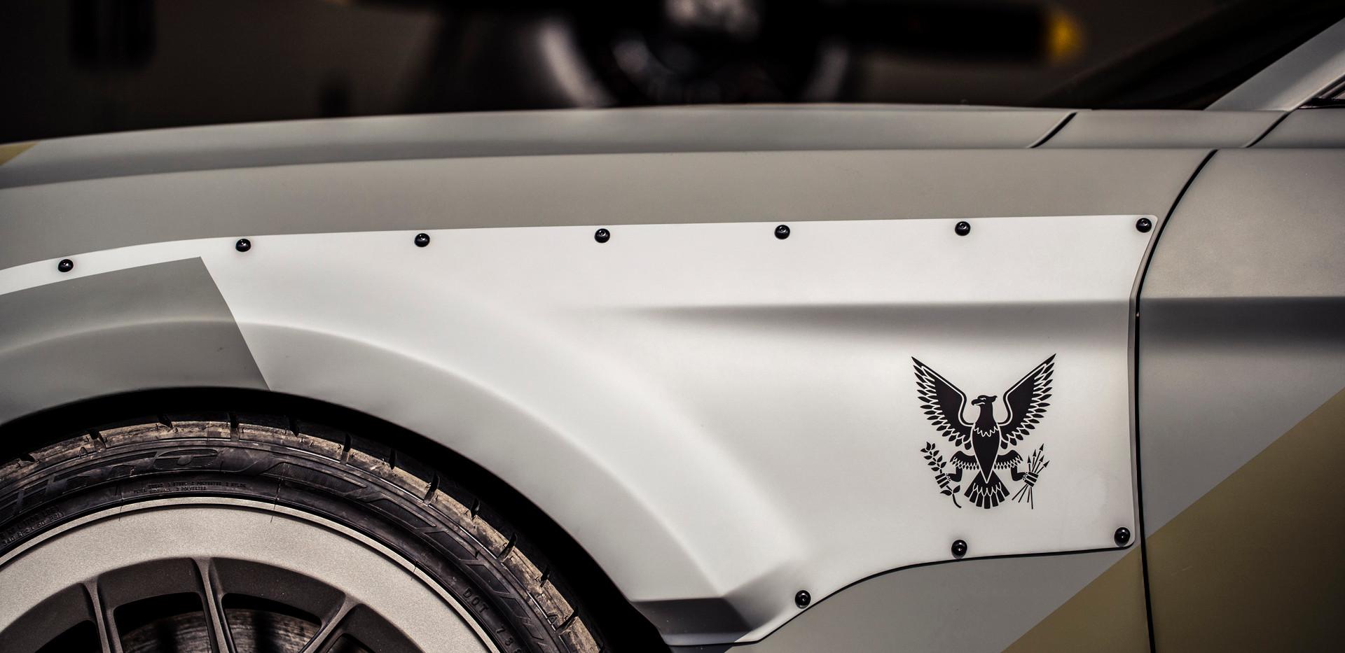 0541_DG_Mustang_Spitfire.jpg