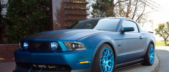02-iridium-edition-mustang-rtr-new-owner