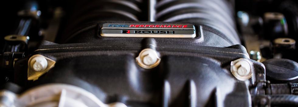 0432_DG_Mustang_Spitfire.jpg