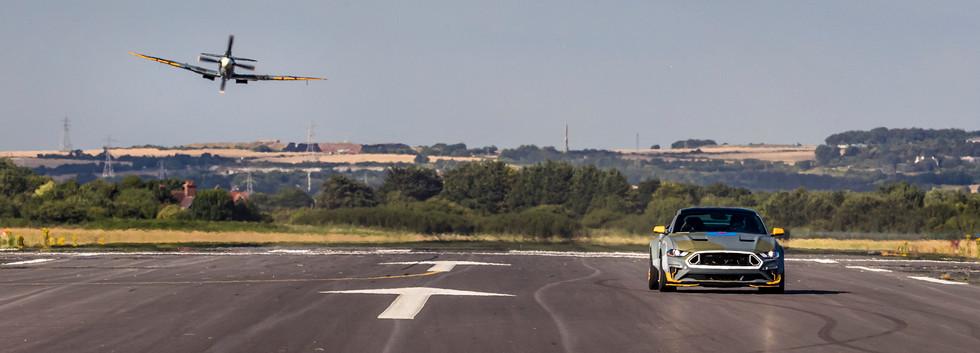 0865_DG_Mustang_Spitfire.jpg