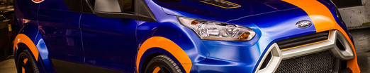 2014-ford-transit-connect-hot-wheels-con