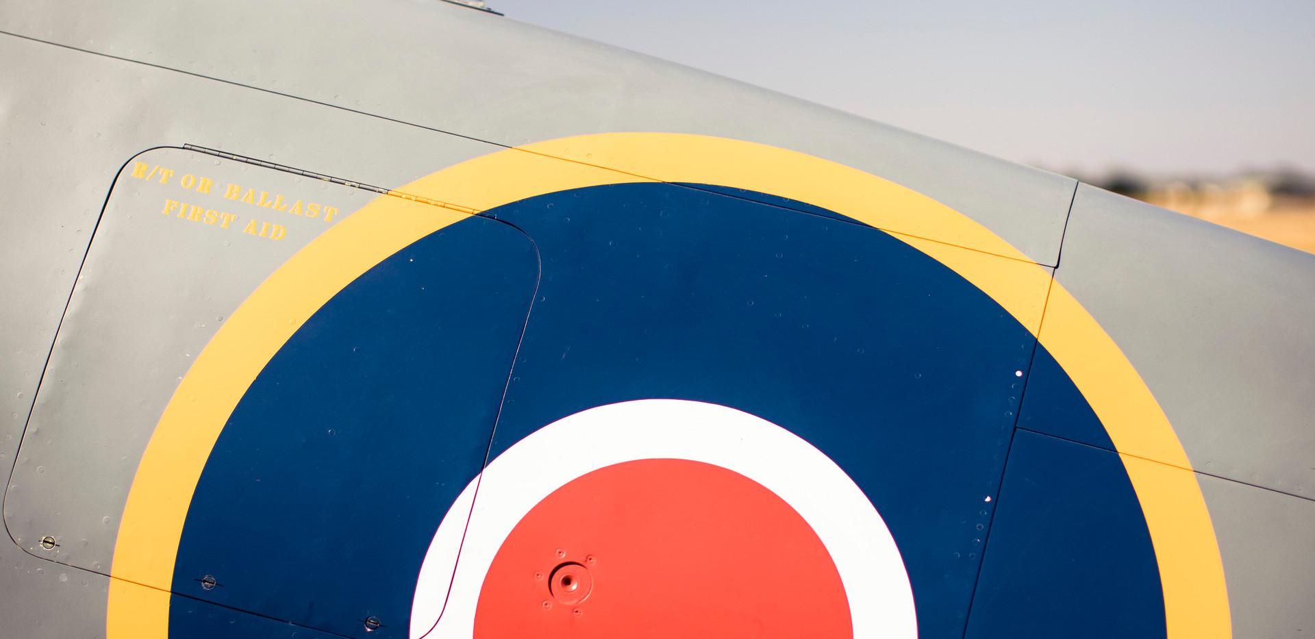 0647_DG_Mustang_Spitfire.jpg