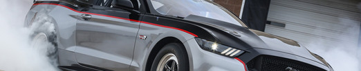 2015-ford-mustang-s550-watson-racing-bur