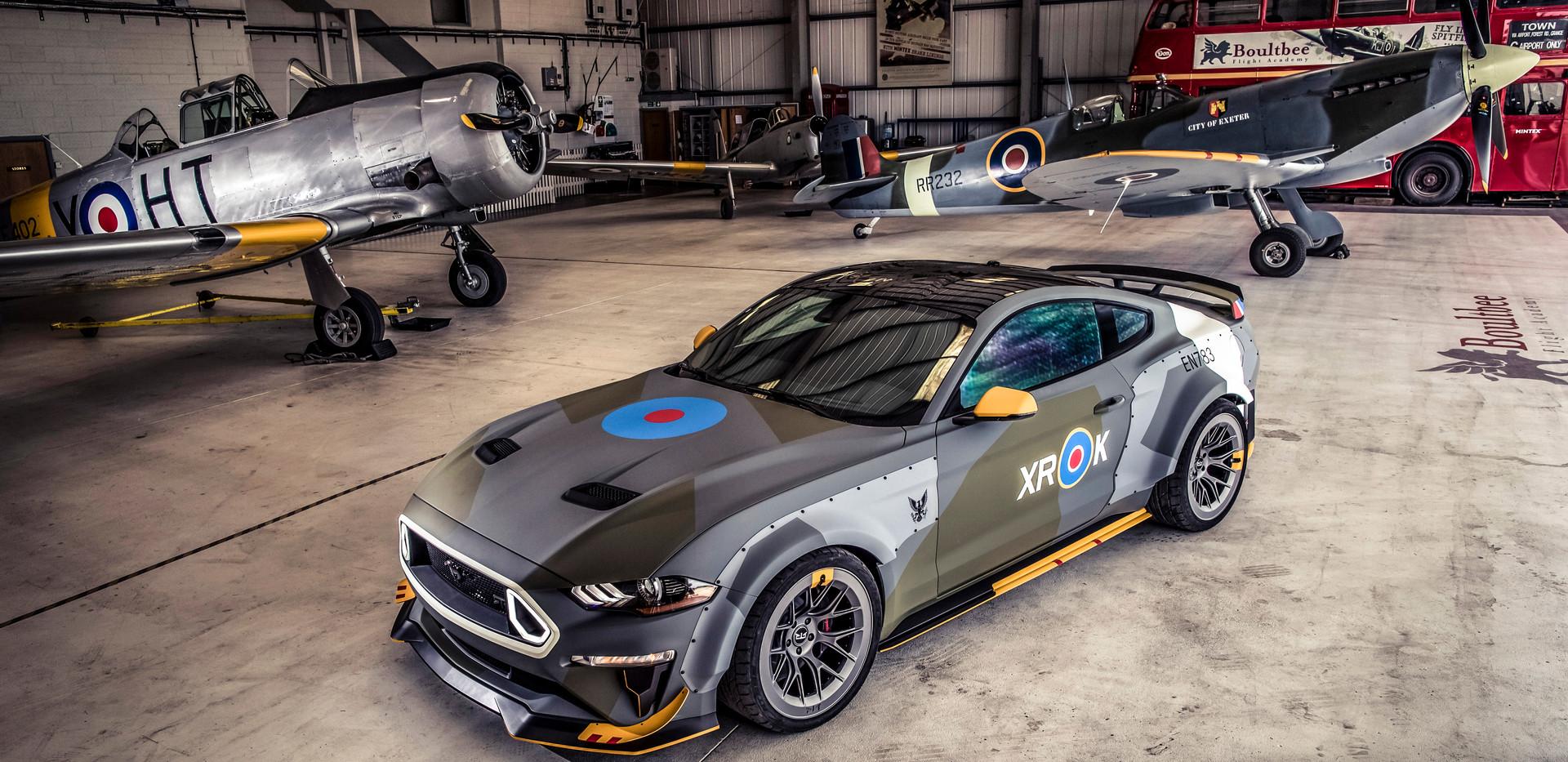0343_DG_Mustang_Spitfire.jpg