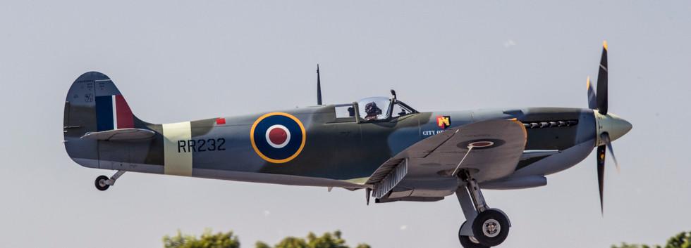0627_DG_Mustang_Spitfire.jpg