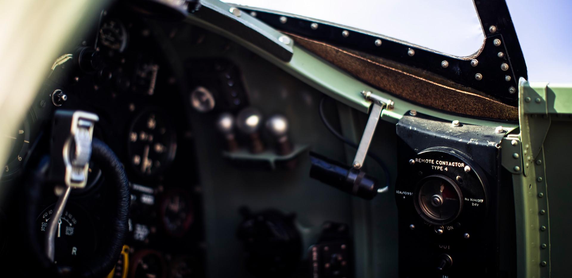 0713_DG_Mustang_Spitfire.jpg